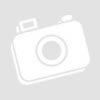 SKT gyémánttárcsa NEO125 BASE 125mm száraz vágás M14