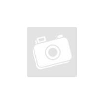 Bautool fogas glettvas soft nyél, 8x8 mm