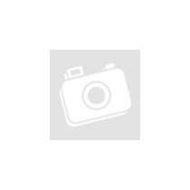 RUBI gyémánttárcsa CSV125 PRO 125mm száraz vágás