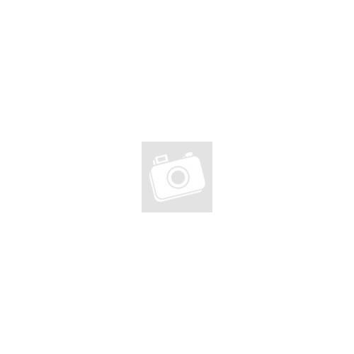 Bautool kőműves kanál, gipszkanál soft nyél 80 mm