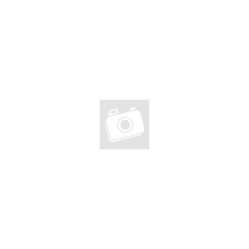 SKT RED PRO 5 db-os 6-8-10-12-20 mm gyémánt lyukfúró készlet